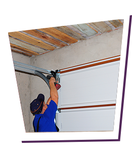 Neighborhood Garage Door Service Voorhees Township, NJ 856-382-8054